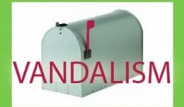 mailboxvandal-305x211